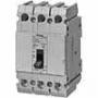 Автоматические выключатели в литом корпусе 3VF2