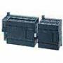 Центральные процессоры SIPLUS S7-200