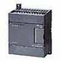 Модули ввода-вывода дискретных сигналов EM-200
