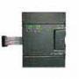 Коммуникационные модули для S7-200