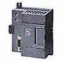 Коммуникационный модуль PROFIBUS DP EM 277