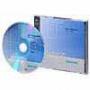 Программное обеспечение для SIMATIC S7-200