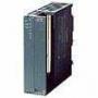 Коммуникационные модули для S7-300