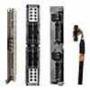 Фронтальные штекеры - соединительные устройства S7-300