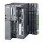 Функциональный модуль FM 458-1 DP