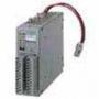 Аксессуары для систем автоматизации SIMATIC TDC
