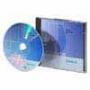 Программное обеспечение для SIMATIC S7, WinAC