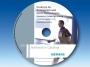 Программное обеспечение HMI для УЧПУ