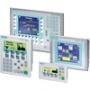 Многофункциональные панели операторов SIPLUS HMI