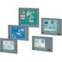 Панельные компьютеры SIMATIC Panel PC