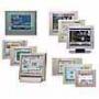Промышленные LCD мониторы