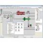 Программное обеспечение SIMATIC HMI