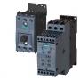 Полупроводниковые коммутационные устройства SIRIUS SC, 3RF34