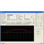 Программное обеспечение для Sirius SC, 3RF34
