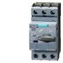 Автоматические выключатели 3RV2 до 40 А