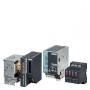 Дополнительные компоненты для 3-фазных блоков питания SITOP 24 В